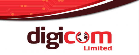 DIGICOM LIMITED