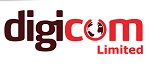 Digicom Ltd - Kenya IT Solutions Provider